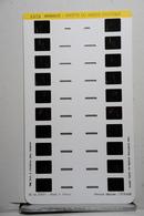 LESTRADE :     1573     MONACO  :  GROTTE DU JARDIN EXOTIQUE - Stereoscopes - Side-by-side Viewers