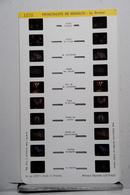 LESTRADE :     1578    PRINCIPAUTE DE MONACO  :  LE ROCHER - Stereoscopes - Side-by-side Viewers