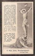 DP. HENRI CATTRYSSE ° COUCKELAERE 1844 -+ 1914 - Religion & Esotérisme