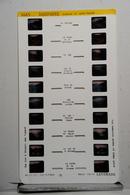 LESTRADE :   1665   DAUPHINE  :  BARRAGE DE SERRE-PONÇON - Stereoscopes - Side-by-side Viewers