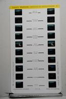 LESTRADE :   1665  B   DAUPHINE  :  BARRAGE DE SERRE-PONÇON  2 - Visionneuses Stéréoscopiques