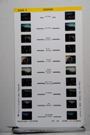 LESTRADE :   1665  D   EMBRUN - Stereoscopes - Side-by-side Viewers