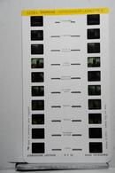 LESTRADE :   1670 C   DAUPHINE : NOTRE-DAME-DE-LA-SALETTE  3 - Stereoscopes - Side-by-side Viewers
