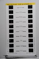 LESTRADE :   1671   DAUPHINE : N.-D.-DE-LA-SALETTE  2 - Visionneuses Stéréoscopiques