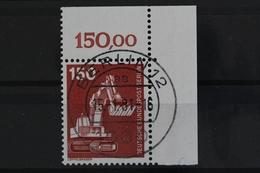Berlin, MiNr. 584, Ecke Re. Oben, Gestempelt - [5] Berlin