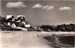 CPA Mallorca Calarratjada, Hotel El Castillo SPAIN (743692) - Mallorca