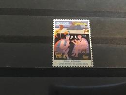 Nicaragua - Gesprekken (5) 1998 - Nicaragua