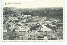 Antoing Plaine Des Sports ( Stade ) - Antoing