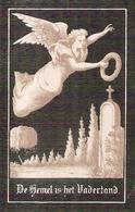 DP. PETRUS JANSSENS ° MECHELEN 1809 -+ TURNHOUT 1893 - Religion & Esotérisme