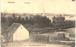 ASSESSE   Panorama. - Assesse