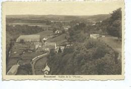 Beaumont Vallée De La Hantes - Beaumont
