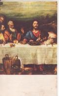 °°° Preghiera Di Ringraziamento °°° - Religione & Esoterismo