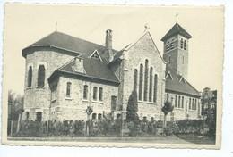 Binche Eglise Du Sacré Coeur - Binche