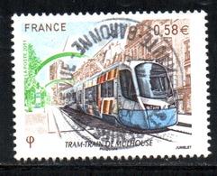N° 4530 - 2011 - France