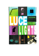 LUCE  LIGHTS GRIBAUDO - Arte, Antiquariato