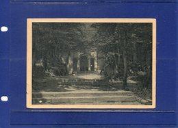 ##(ROYBOX1)-Postcards- Russia - Železnovodsk -  Used 1930 - Russia