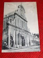 BRUGGE  -  BRUGES  -  Eglise Des Carmes - Brugge