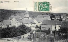 Belgique - Anhée - Sossoye - Panorama - Près De Annevoie-Rouillon · Bioul · Denée · Haut-le-Wastia · Warnant - Anhée