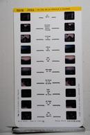 LESTRADE :   1812   JURA  :  DU COL DE LA FAUCILLE A DIVONNE - Stereoscopes - Side-by-side Viewers