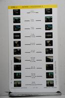 LESTRADE :   1901 C    ALSACE  :  STRASBOURG  3 - Visionneuses Stéréoscopiques