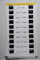 LESTRADE :   1902 C      COL DE LA SCHLUCHT - Visionneuses Stéréoscopiques