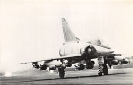 FAB - Mirage - Matériel