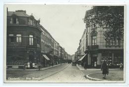Charleroi Rue Neuve - Charleroi