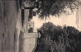 91 SOISY SOUS ETIOLLES La Ferme Saint Antoine - France