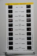 LESTRADE :   1963    VOSGES   :  GÉRARDMER - Visionneuses Stéréoscopiques