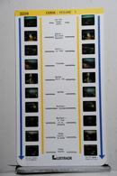 LESTRADE :   2250   CORSE  :  RESUME 1 - Visionneuses Stéréoscopiques