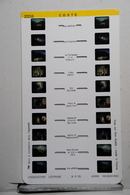 LESTRADE :   2258    CORTE - Stereoscopes - Side-by-side Viewers