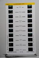LESTRADE :   2275    LA MONTAGNE CORSE 1 - Visionneuses Stéréoscopiques