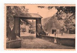 Retie De Kleinhoef - Retie