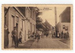 Wintham  Eg De Jonghestraat - Bornem