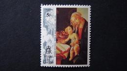 Tristan Da Cunha - 1993 - Mi:TA 544, Sn:TA 531**MNH - Look Scan - Tristan Da Cunha