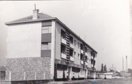 DURDENOVAC,CROATIA POSTCARD (B750) - Croatia