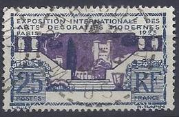 No 213 0b - Used Stamps
