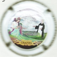 Gaspard - Bayet N°2, Polychrome - Champagne