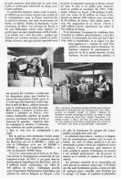 LA CROISADE De L'OEUF FRAIS STERILISE  1916 - Technical