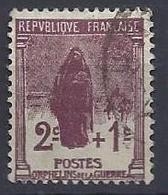 No:   229  0b - Used Stamps