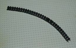 Lego Technic Chaine 32 Maillon Large Ref Bb76 - Lego Technic