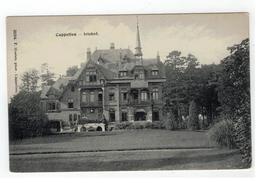 Kapellen  Cappellen - Irishof.  3594,F.Hoelen.phot.Cappellen - Kapellen