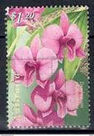 Australia 1998 - Orchids - 1990-99 Elizabeth II