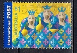 Australia 2004 - Christmas - 2000-09 Elizabeth II