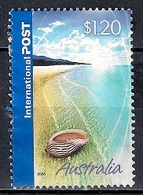 Australia 2005 - Marking The Occasion - 2000-09 Elizabeth II