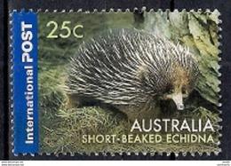 Australia 2006 - Australian Native Wildlife - 2000-09 Elizabeth II