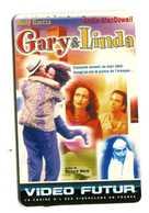Carte VIDEO FUTUR - N°98 - Film De Cinéma - Gary & Linda - Andy Garcia - Frankrijk