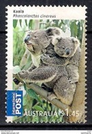 Australia 2009 - Australian Bush Babies - 2000-09 Elizabeth II