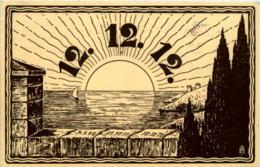 12.12.12 Datum - Other