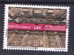 1.- SPAIN 2016 USED STAMP - 1931-Hoy: 2ª República - ... Juan Carlos I